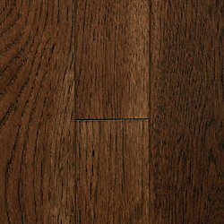 3/4 x 3 Beacon Hill Hickory Solid Hardwood Flooring